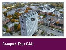 Link zum Video: Campustour CAU