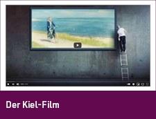 Link zum Video: Der Kiel-Film