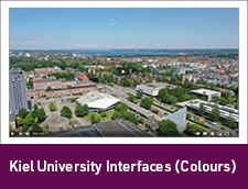 Link zum Video: Kiel University Interfaces (Colours)